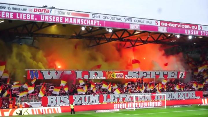 """Najavili proteste u povijesnom meču u Bundesligi i to zbog rivala: """"Savez je napravio veliku grešku"""""""