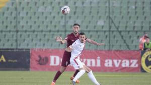 Dvije utakmice četvrtfinala Kupa BiH na malim ekranima