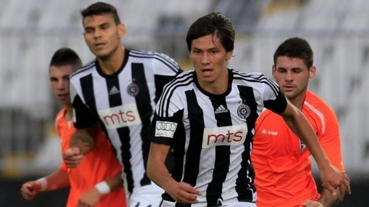 Subotičanima premija ukoliko pobjede Partizan