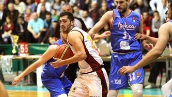 Bosna Royal Jelly u kvalifikacijama za FIBA Ligu šampiona