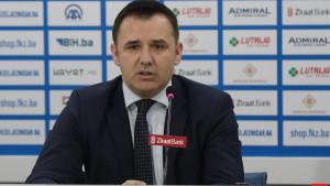 Selimović: Isplatili smo preko 1.5 miliona KM!