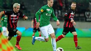 Bh. fudbaleri oduševljavaju u Švicarskoj: Izabrani u tim kola