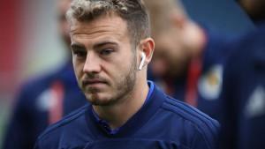 Fraser izabrao Tottenham ispred Arsenala