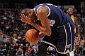 Šok za Oklahomu: Durant propušta ostatak sezone!