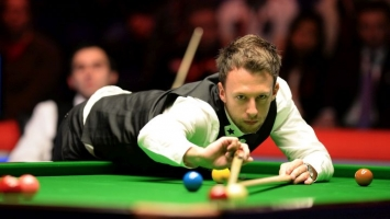 Trump i Bingham u finalu Welsh Opena