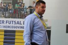 Bajgorić: Pobjeda je rezultat kvalitetnog rada