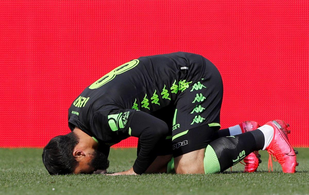 Bivša Kloppova meta stiže u Arsenal?