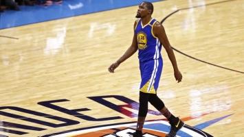 Golden State lagano protiv Lakersa, Clippersi ubjedljivi