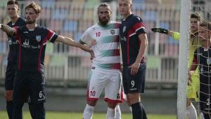 Vulić kormilario najboljom odbranom lige: Odradili smo polusezonu na nivou, zadovoljan sam