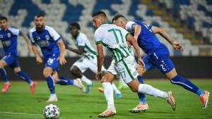 Neugodni ispiti za Crvenu zvezdu i Dinamo: Poznati svi parovi 2. pretkola Lige prvaka