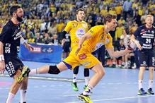 Kielce u polufinalu Lige prvaka