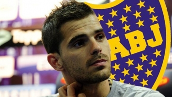 Milan dovodi bivšeg igrača Reala i Rome?