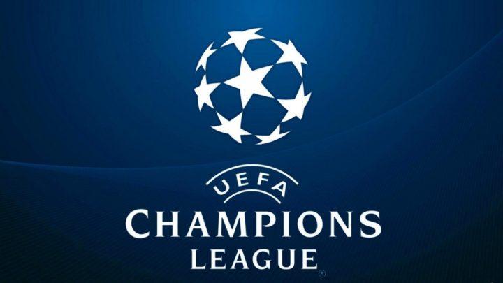 Ovo su vjerovatni sastavi večerašnjih utakmica Lige prvaka