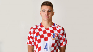 "Tri italijanska kluba u utrci za Hajdukovog ""wunderkinda"""