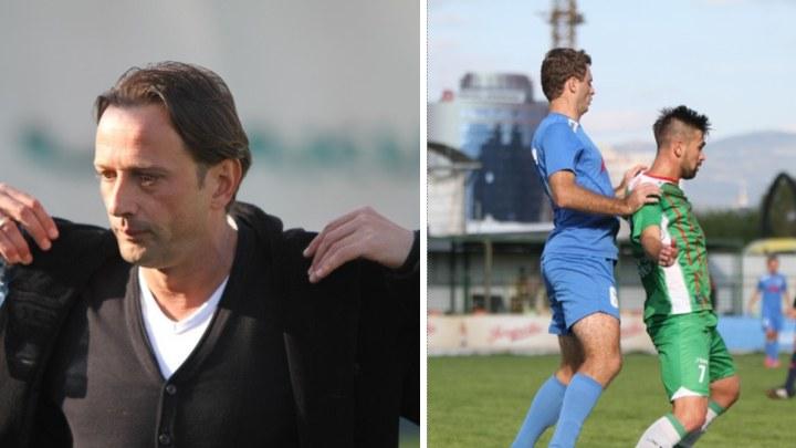 Varešanović i Osmanović poručili: Okrećemo se Orašju