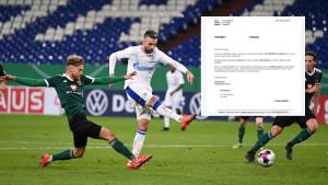 """Bh. niželigaš ponudio Ibiševiću ugovor: """"Naše finansije nisu velike, ali srce i dobrododošlicu..."""""""