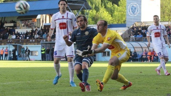 Asmir Avdukić uskoro u novom timu