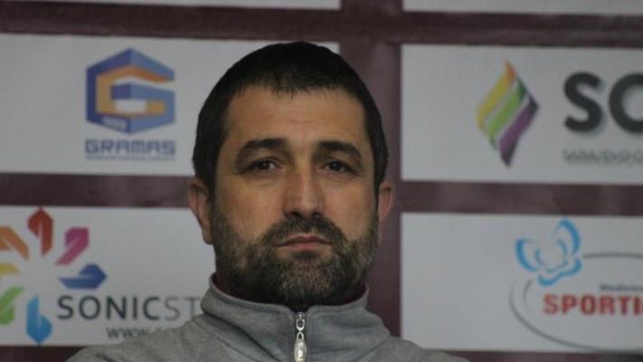 U RK Bosna kreću od nule: Moramo spriječiti sudbinu Željezničara i KK Bosna