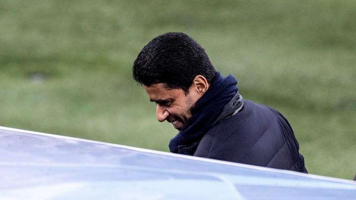 Sigurno ulaganje za osvajanje Lige prvaka: Al Khelaifi odabrao narednog trenera PSG-a