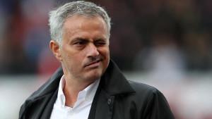 """Jose Mourinho """"trlja ruke"""": Gdje je završio Manchester United nakon njegovog otkaza?"""