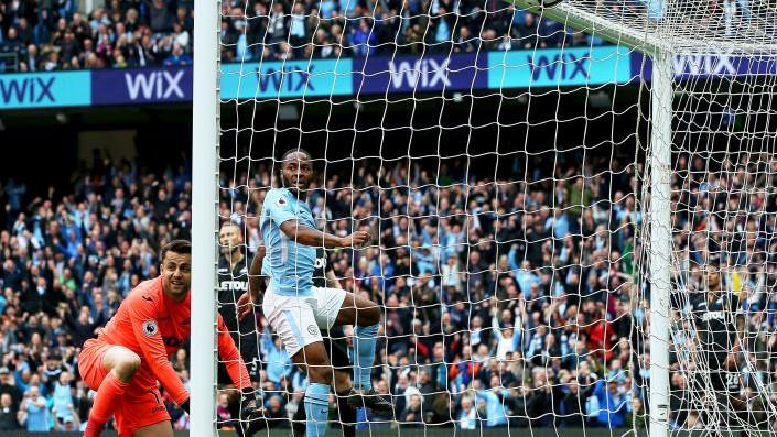 City razbio Swansea, spektakularan gol De Bruynea