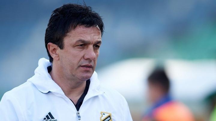Simo Krunić: U Želji mi je nedostajalo sreće, bilo je šanse i da se vratim, ali...