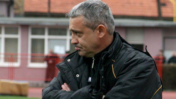 Sadiković: Neću komentarisati suđenje, zaslužili smo bod