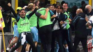 Zvanično: Lazio riješio pitanje trenera za narednu sezonu