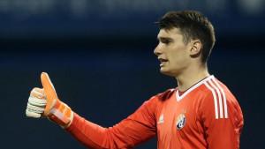 Dinamo prihvatio devet miliona eura za Livakovića, sjajni golman seli u Francusku