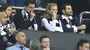 Newcastle krenuo po prvo pojačanje, spremaju cifru duplo veću od vrijednosti igrača