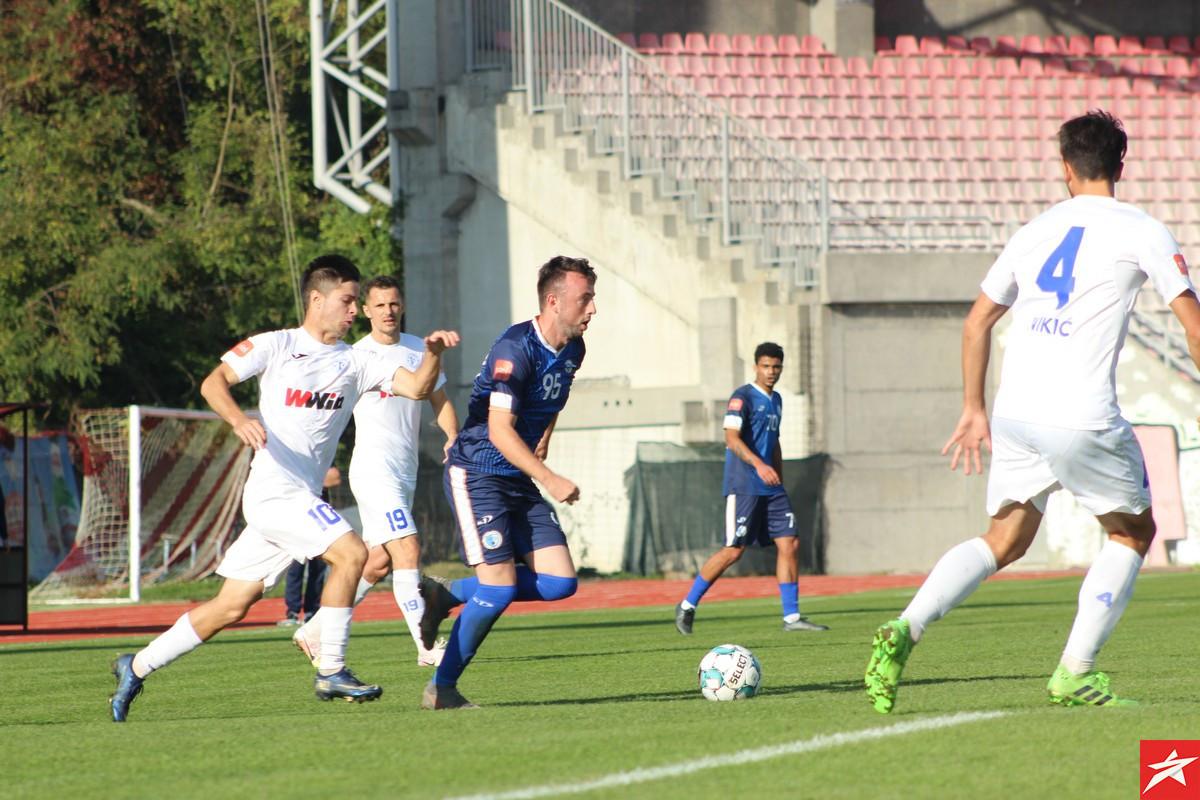 Pet utakmica Premijer lige BiH u direktnim TV prijenosima