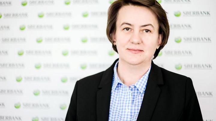 """""""Kredit za odgovorne ljude"""" – novi proizvod Sberbank BH"""