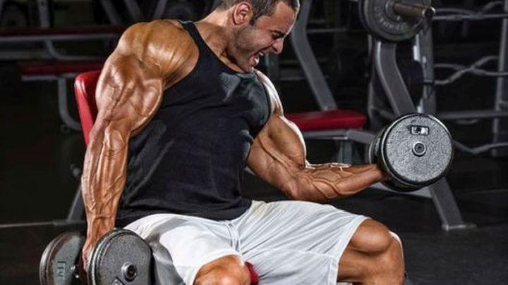 Kako imati najbolji trening: 6 najvažnijih faktora