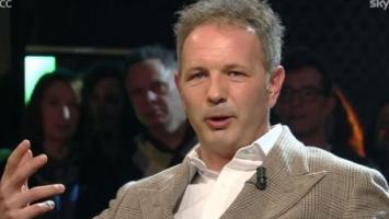 Mihajlović postao pjevač: Đurđevdan oduševio publiku