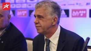 Elvedin Begić kandidat za Izvršni komitet UEFA-e