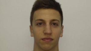Milan Lužaić u HKK Zrinjski