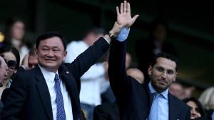 Premijer se vraća u Premier ligu: Bivši vlasnik Cityja kupuje novi klub?