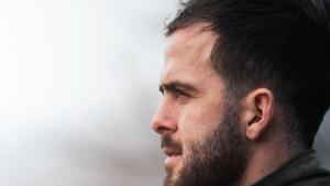 Miralem Pjanić za SportSport.ba: Samo je Barcelona dolazila u obzir!