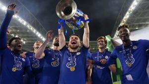 Chelsea ili Villarreal: Poznati aduti za trofej UEFA Superkupa