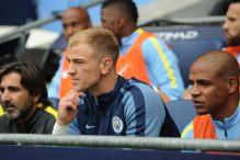 Hart se na velika vrata vraća u Englesku
