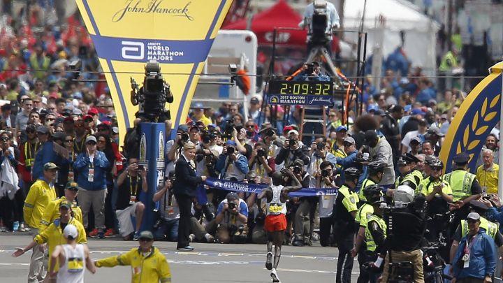Iz Adidasa poslali nepromišljenu poruku učesnicima maratona