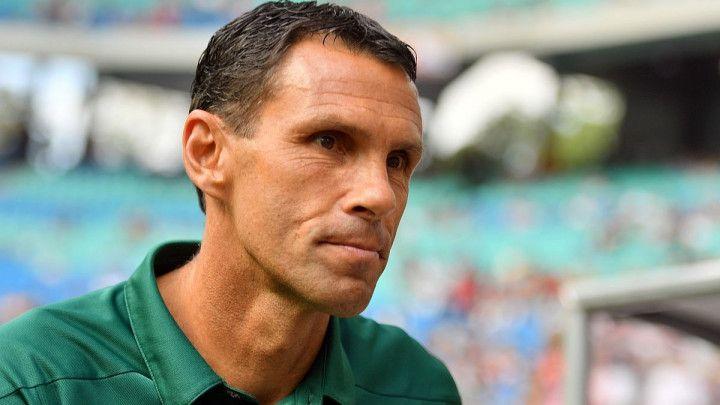 Bordeaux pronašao novo trenersko ime