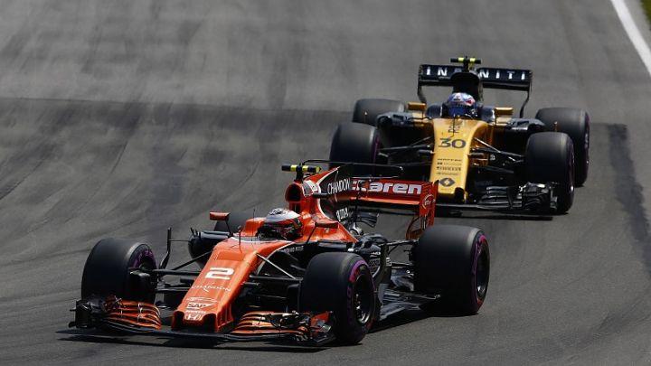 Okončano partnerstvo McLarena i Honde