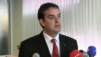 Otvorena istraga: I Dino Selimović u ulozi svjedoka