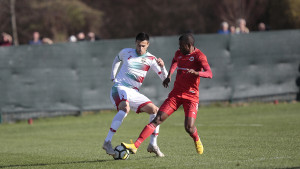 Još jedan standardni igrač napustio FK Olimpic