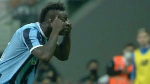 Balotelli je iz posebnog razloga izazvao haos na utakmici: Dočekao je 'osvetu' nakon osam godina