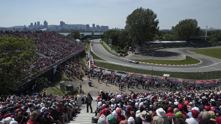 Dvije nove utrke u Formuli 1 od naredne sezone