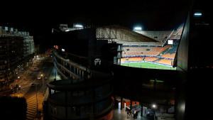Početak treninga za igrače iz La Lige odgođen za nekoliko dana zbog testiranja na Covid19