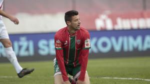 Leotar dobio dva pojačanja pred početak Premijer lige