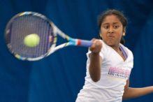 Indijka sa 13 godina dobila pozivinicu za US Open